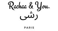 Rachaa & You